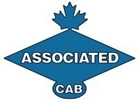 Visit Associated Cab's Website