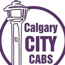 Visit Calgary City Cabs's Website