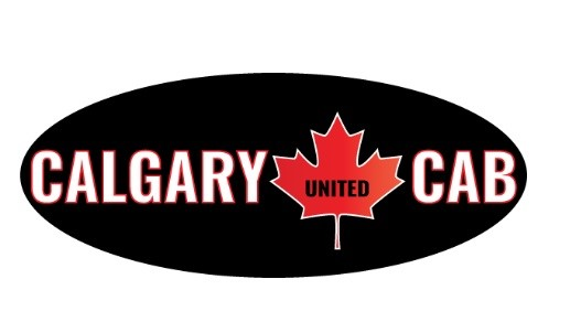 Visit Calgary United Cabs's Website